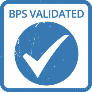 BPS Psychometric Tests
