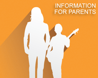 Guidance Service for Parents